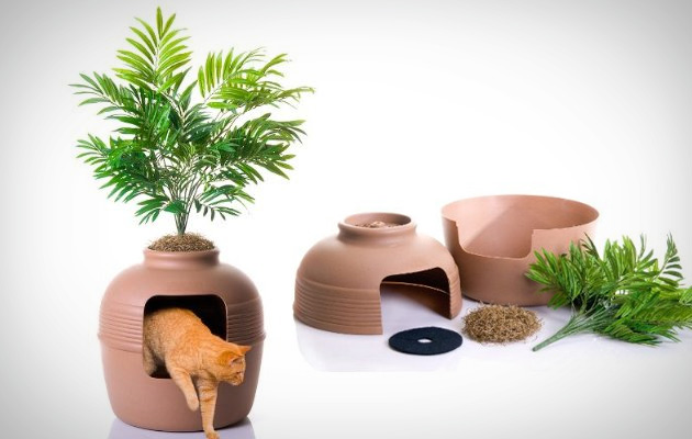 Home Decor-How to add your pet into your decor