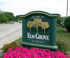 Elm Grove Dog Walkers and Pet Sitters