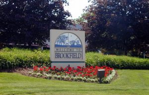 Brookfield Dog Walkers and Pet Sitters